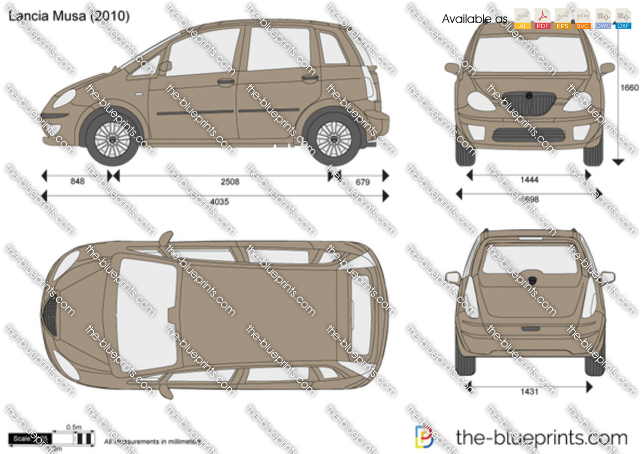 https://www.the-blueprints.com/modules/vectordrawings/preview-wm/lancia_musa_2010.jpg