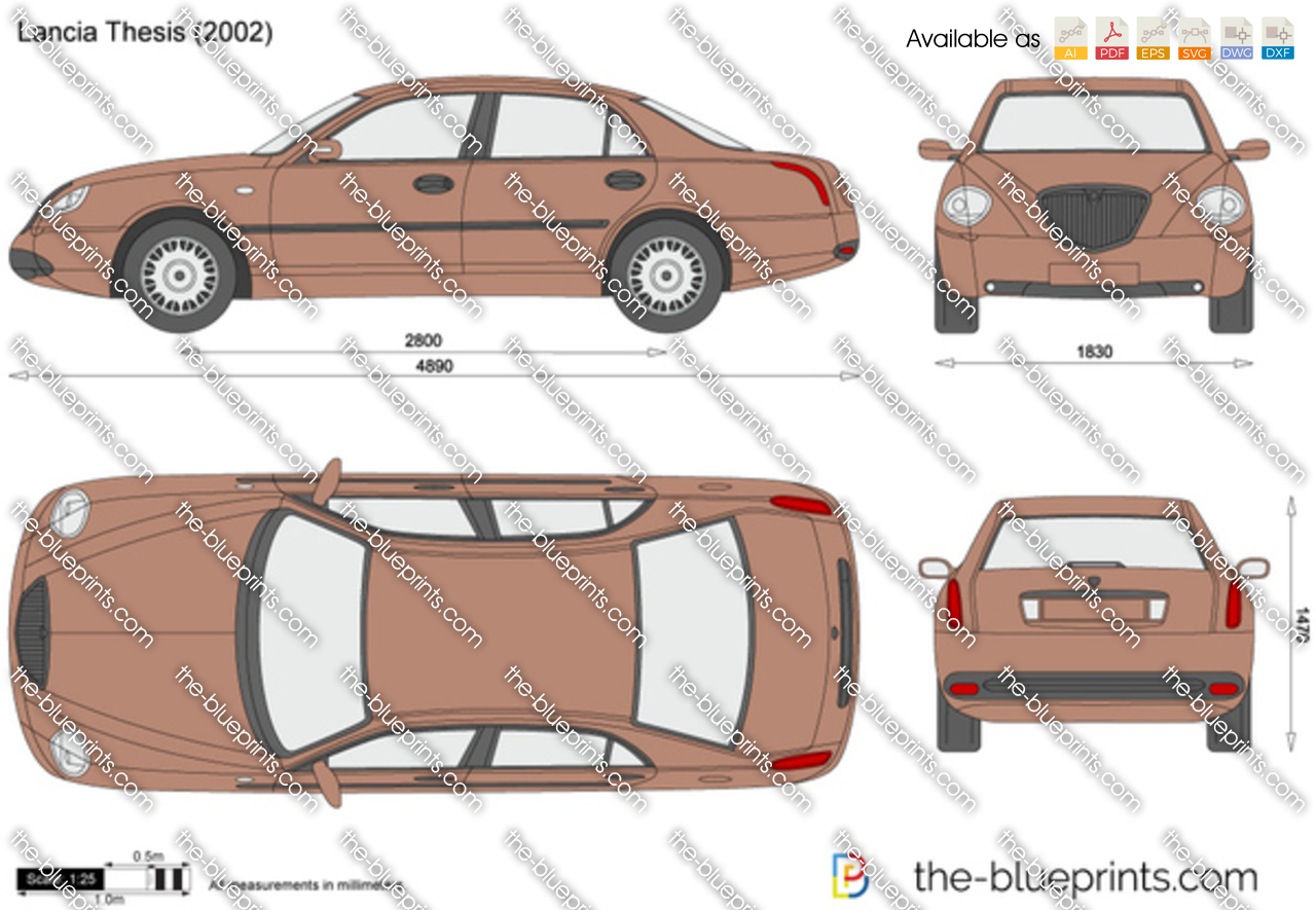 https://www.the-blueprints.com/modules/vectordrawings/preview-wm/lancia_thesis_2002.jpg