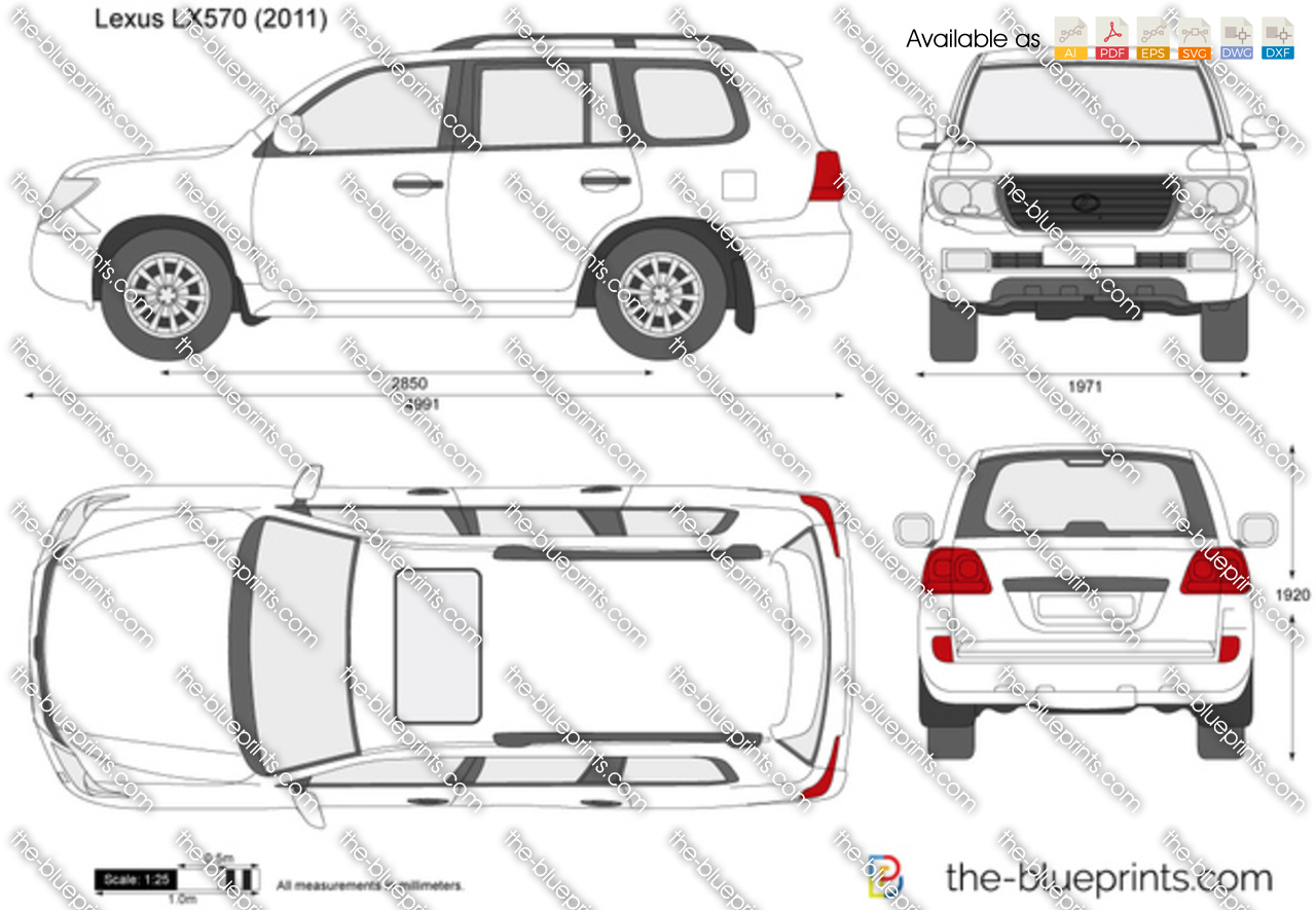 Land Rover Parts Diagram Wiring Will Be A Thing 19j Engine Lexus Lx570 Vector Drawing Manual Lr3