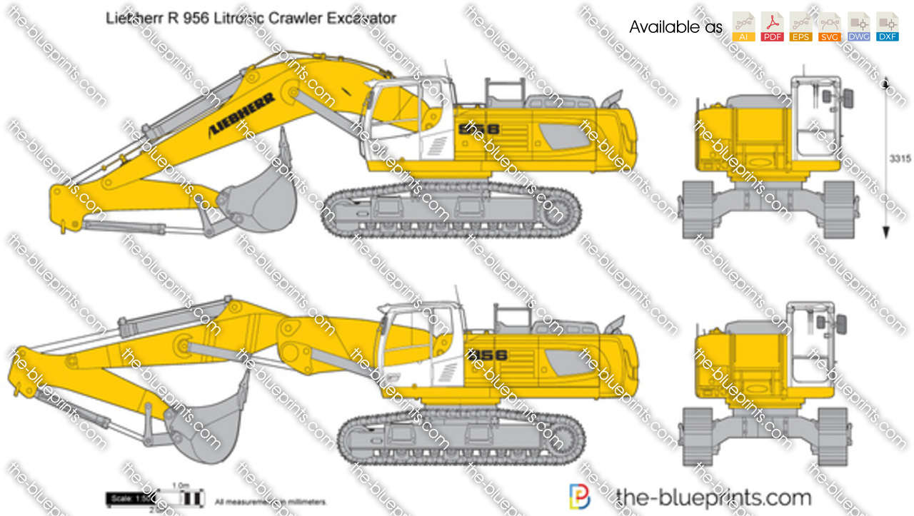 buy rc car with Liebherr R 956 Litronic Crawler Excavator on Rc Car Servo Motor For Traxxas 1959368580 also 767 Iphone Tips Everyone Should Know also Hpi Baja 5sc 1 5 Scale Rc Car Obr Bartolone Racing Zenoah 30 5cc 315829 likewise Peugeot 207 Cc also Liebherr r 956 litronic crawler excavator.