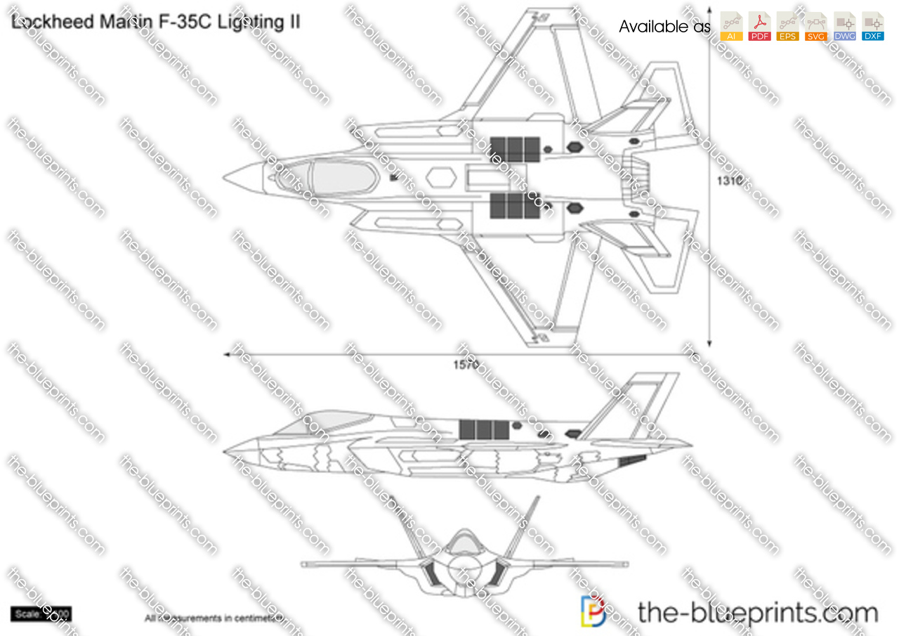 F 35 Blueprints Related Keywords F 35 Blueprints Long