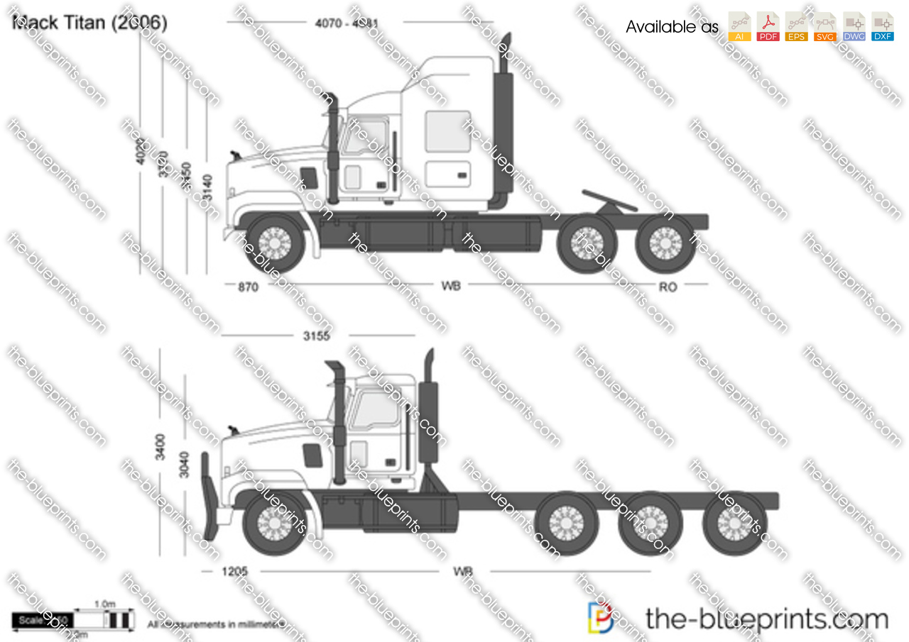 Kenworth w900b additionally 1966 Mustang Wiring Diagrams moreover Freightliner Fld120 Wiring Diagrams likewise 52kwo John Deer 544h Loader Fues Box Lay also Mack titan. on kenworth w900 truck
