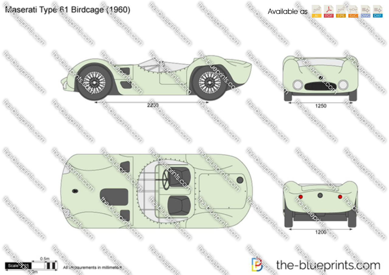 Mazda mx 5 also Opel movano mwb panel van furthermore 0zcw1 1998 Ford Explorer 5 0 Cam Sensor Adjustment also M1117 guardian apc besides Toyota gt 86  2012. on ford car illustrations