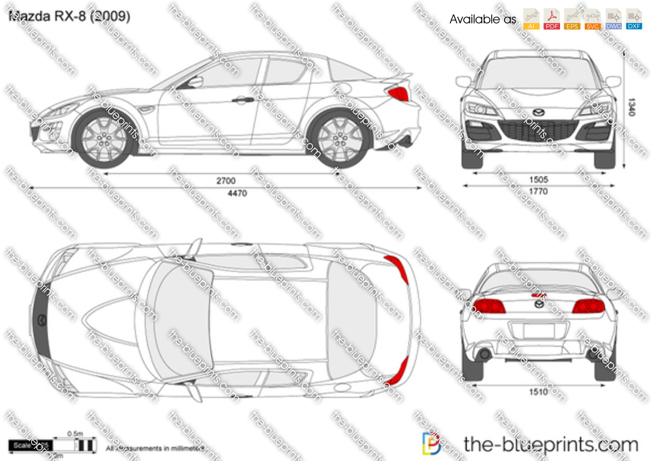 similiar 2005 mazda rx 8 engine diagram keywords 2004 mazda rx8 engine diagram image wiring diagram engine