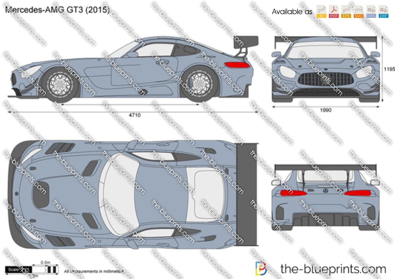 Erfreut Sportwagen Blaupausen Fotos - Elektrische Schaltplan-Ideen ...