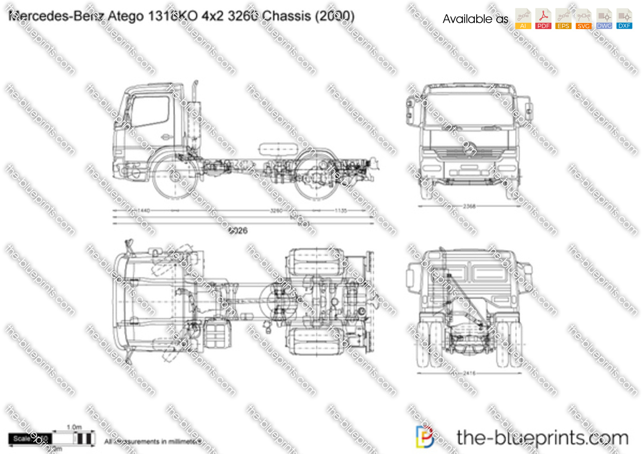 official vw beetle diagrams with 1 4 Scale Car Chassis on Golf 92 Wiring Diagrams Eng as well 69 Beetle Automatic Transmission moreover Vw 1 9 Tdi Engine Parts also Vw Headlight Switch Wiring Diagram in addition Vw Bug Wiring.