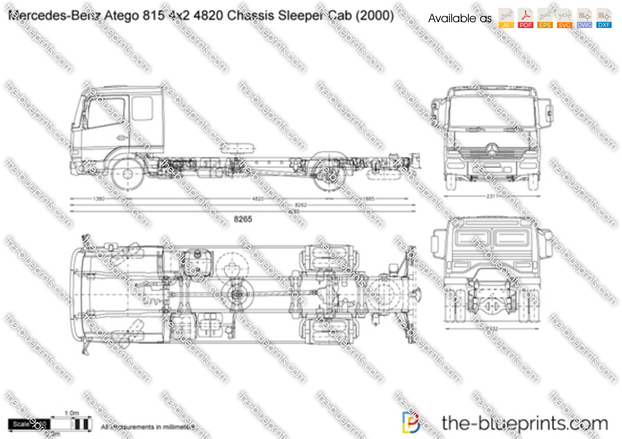 Freightliner columbia day cab besides Freightliner cascadia 72 inch raised roof further VDO Car Radio Wiring Connector as well Freightliner cascadia 7179 evolution 72inch raised roof further Freightliner business class m2 106v crew cab chassis. on freightliner color chart