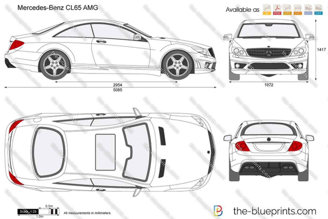 Car Drawing Tutorial Sports Car Side View additionally 12 additionally 2001 Chevy Impala Spark Plug Wiring Diagram Ed15809c82adb7ab moreover Ge Universal Remote Tv Code List 7b5cdbfecd83cb68 furthermore Mercedes Benz cl65 amg. on 2013 aston martin