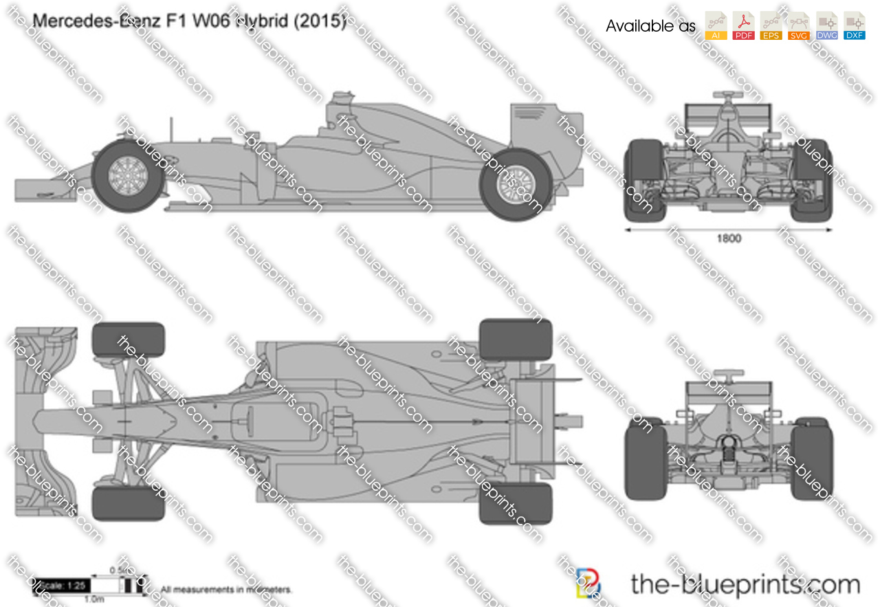 Spaceship Engine Diagram in addition 142778250661167232 moreover Coloring Motorcycles moreover Ferrari Enzo Parts Diagrams further Ferrari Enzo Parts Diagrams. on bugatti veyron crash