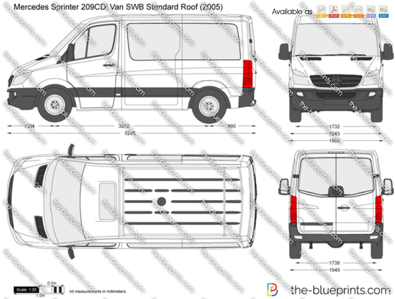 445082375654954618 together with Kolorowanka z mercedesem 0986 Online moreover 98 Ford Expedition Fuse Box Diagram besides 19548 furthermore Mercedes Benz Announces Season Ii Of The Young Star Driver Programme 496804. on mercedes benz e class