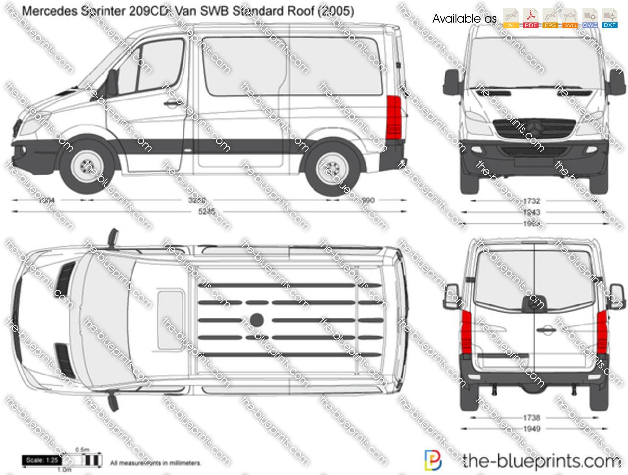 Schaltplan Zv Vito T179979 additionally Mercedes Vito Radio Wiring Diagram further Ford Transit furthermore Opel Neuwagen Abmessungen together with Index php. on mercedes sprinter 2017