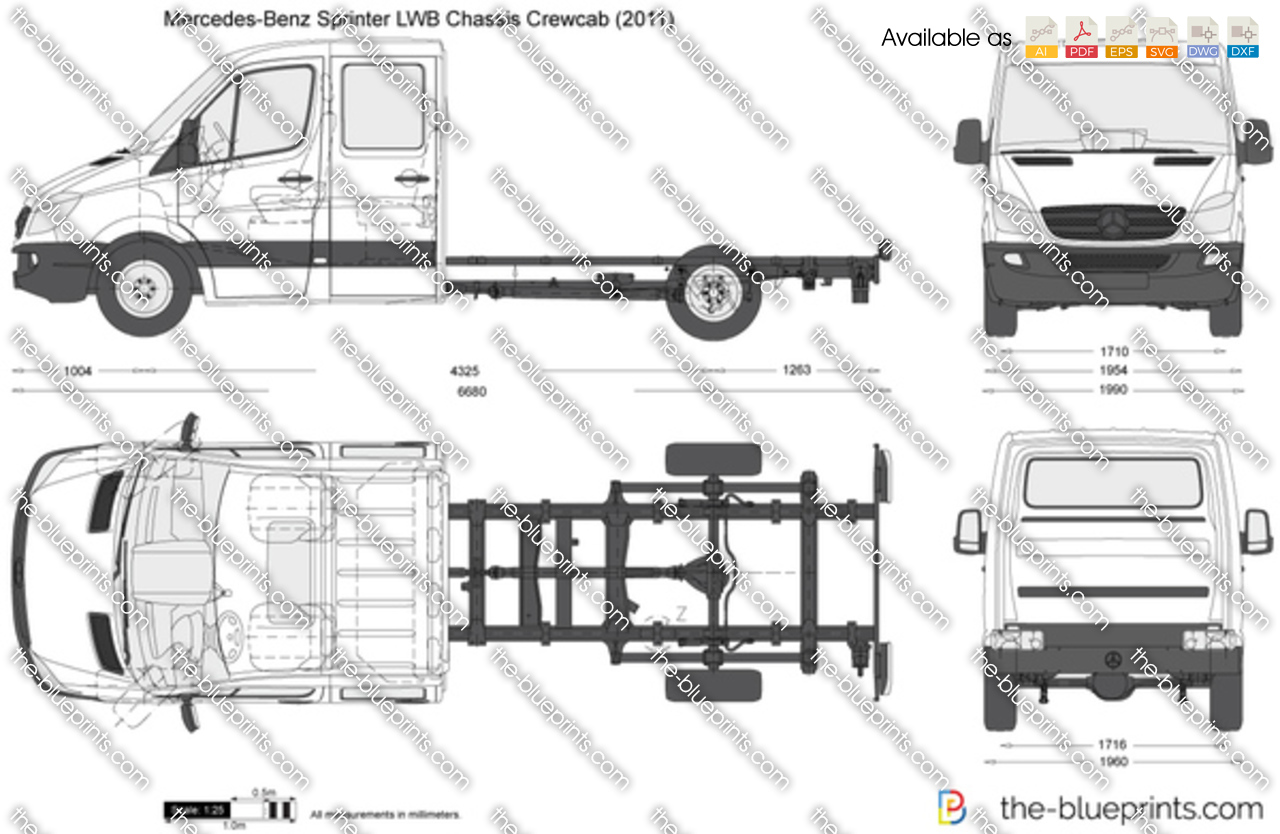 Mercedes Benz sprinter mobility 33 besides Could It Be Next Generation S Class W223 furthermore Mercedes Benz citan furthermore Mercedes Benz sprinter van lwb high roof as well 2018 Mercedes Benz Cls Gen 3. on mercedes benz drawings