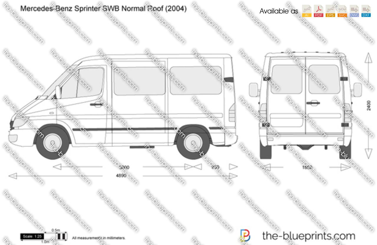 sprinter 4x4 dimensions 2017 2018 best cars reviews. Black Bedroom Furniture Sets. Home Design Ideas