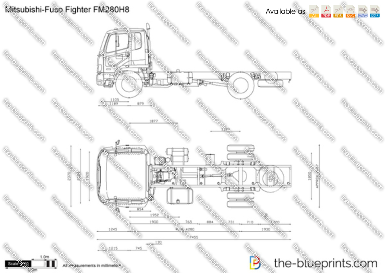 isuzu frr parts diagram  isuzu  auto wiring diagram