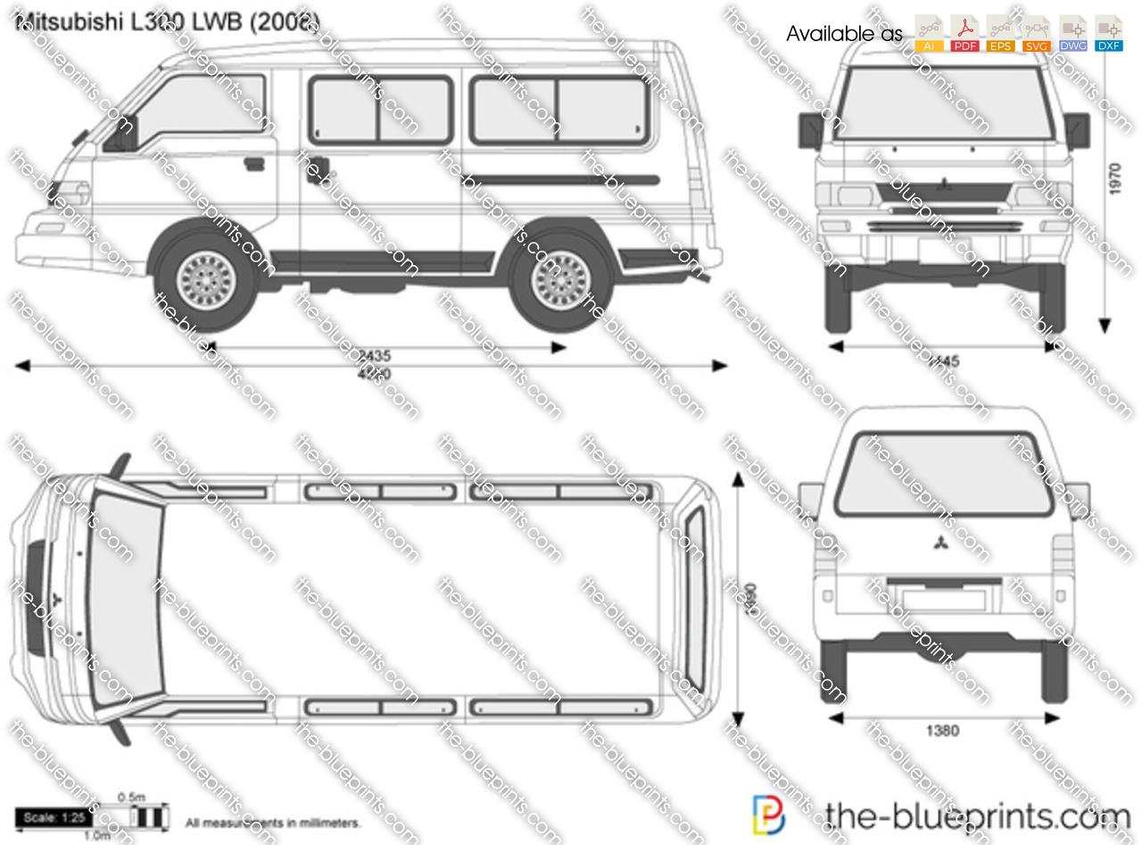 Großzügig Blueprint Autoteile Bilder - Die Besten Elektrischen ...