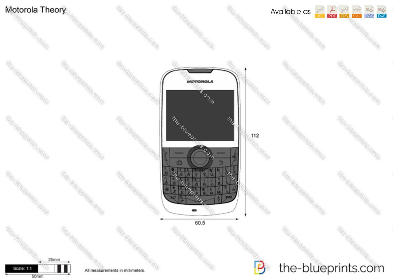 Motorola Theory