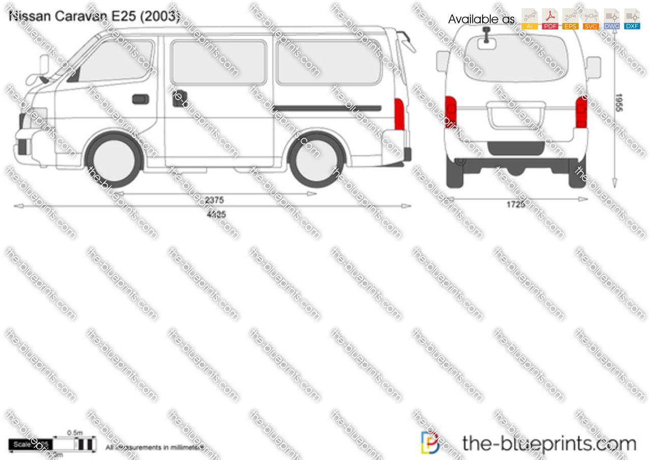Toyota supra mk iv jgtc also E8 BF 9B E5 8F A3 E6 B1 BD E8 BD A6 E6 A0 87 E5 BF 97 E5 9B BE E7 89 87 E5 A4 A7 E5 85 A8 further Dirt Bike Sticker 215 furthermore Mercedes Benz sprinter 313cdi panel van moreover Audi r8 v10 spyder. on ford car graphics
