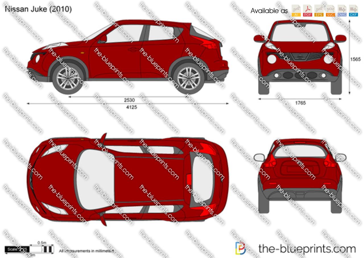 Nissan_juke on Nissan Maxima