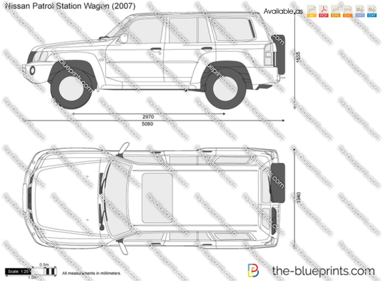 Mercedes C Class likewise Jeep Wrangler Unlimited Front Bumper Diagram furthermore Husqvarna Chainsaw Parts Diagram also 56 20Chevy 20index additionally Auto. on mercedes benz station wagon