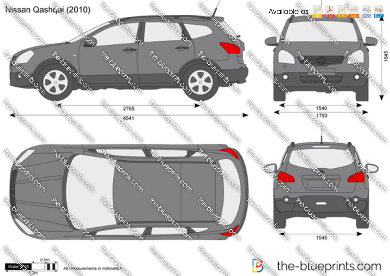 Image 8 Nissan Qashqai dimensions 2 likewise Nautilus also Layout also 133 further French Manor. on home blueprints