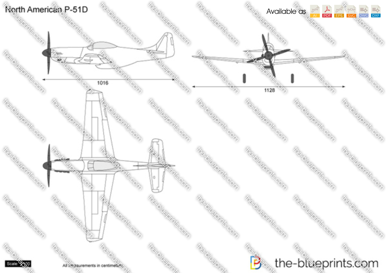 Rc Hydroplane Plans Info in addition Diagram view additionally File F22a3view besides Boating Guide Style How To further Rc Engine. on rc jet kits