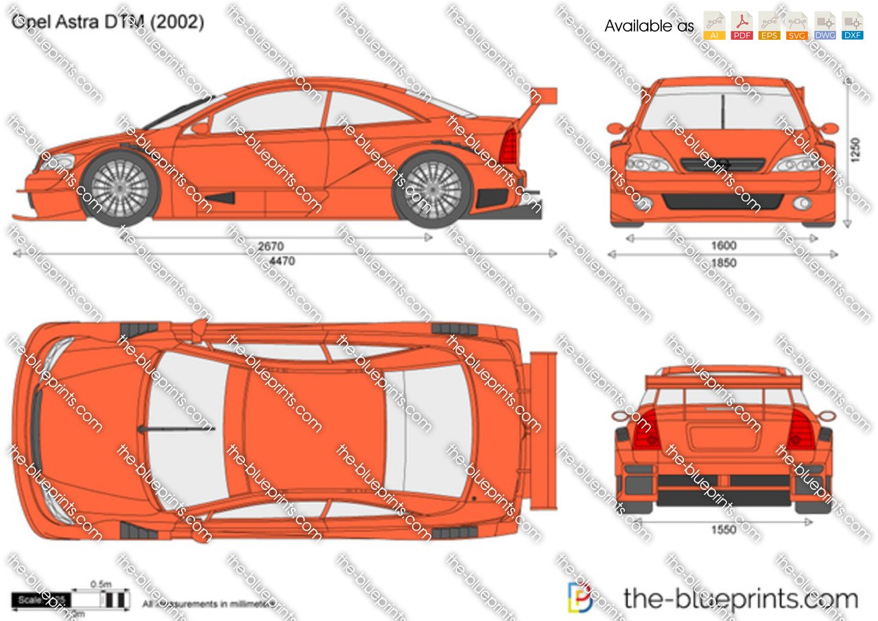 Opel astra dtm moreover Alfa romeo mito additionally Skoda 706 Rt together with Ford Model A 1927 Cabriolet in addition Index php. on alfa romeo blueprints