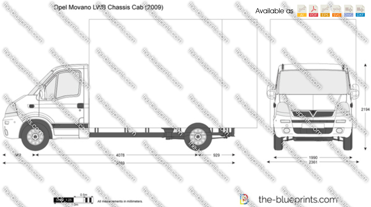 Mercedes Benz atego 1323ls 4x2 3560 chassis additionally Peugeot boxer chassis box mwb also Go Kart Parts in addition Easy Go Kart Plans further Ford f 350 super duty super cab chassis. on scale model car chassis