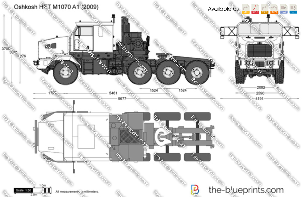 t700 kenworth wiring diagram kenworth semi wiring diagram