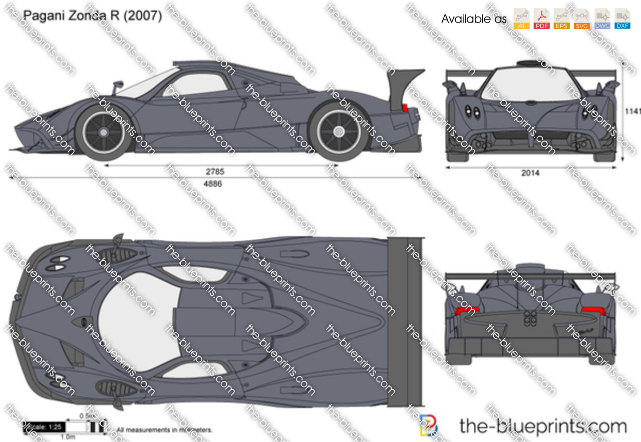 50th Anniversary Shelby Cobra Daytona also 2015 Toyota Hilux Drawings moreover Lg K10 2017 Gold also Modified Honda Jazz in addition Nissan nv350 panel van lwb high. on car blue prints