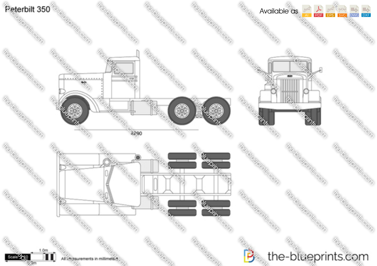 Chevy 350 Engine Firing Order besides Transapps 65 72cars together with Peterbilt 350 likewise Showthread together with Jeep Cj5 73 75 Seat Bracket. on 72 ford truck