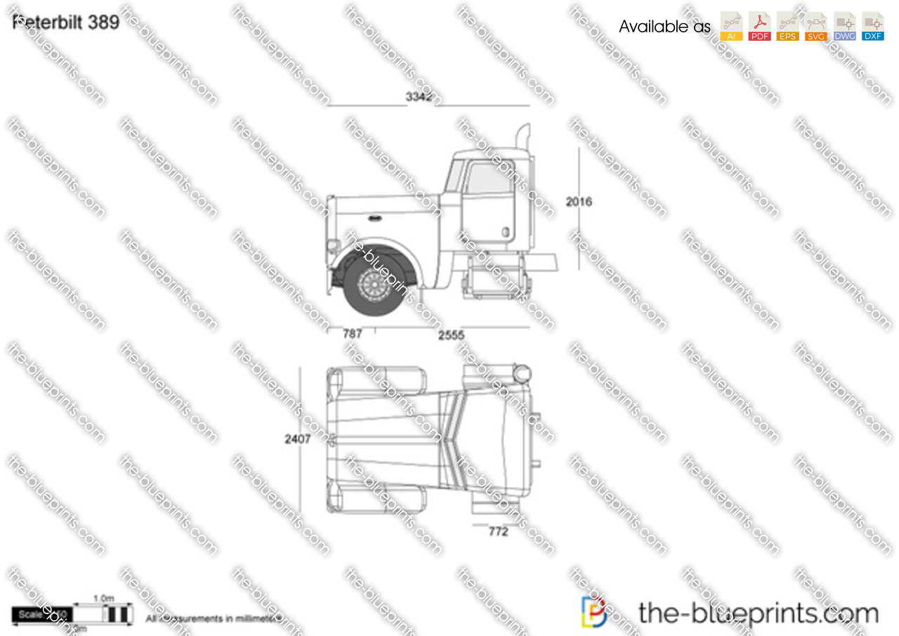 M2 WD besides 1968 Ford Mustang Wiring Diagram 1967 Clutch Linkage likewise Air suspension and hwh explained in addition HD9p 6117 furthermore Generator. on kenworth cab parts