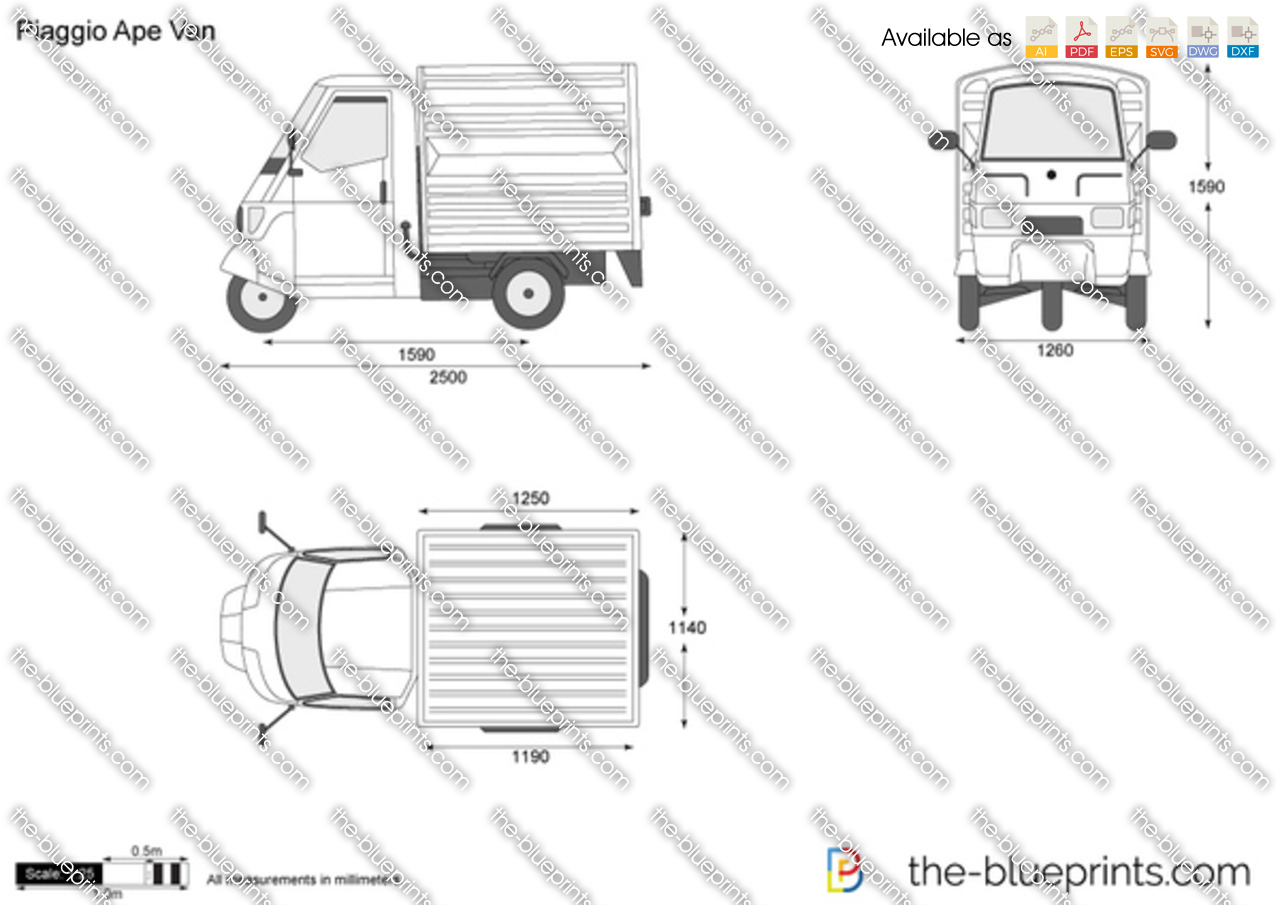 Piaggio ape van as well Piaggio ape 50 as well Ford likewise Ford transit van mwb high roof together with Displayimage. on ford transit dimensions