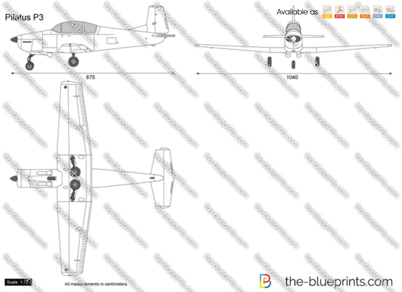 The blueprints com vector drawing opel astra k 5 door - Model Years