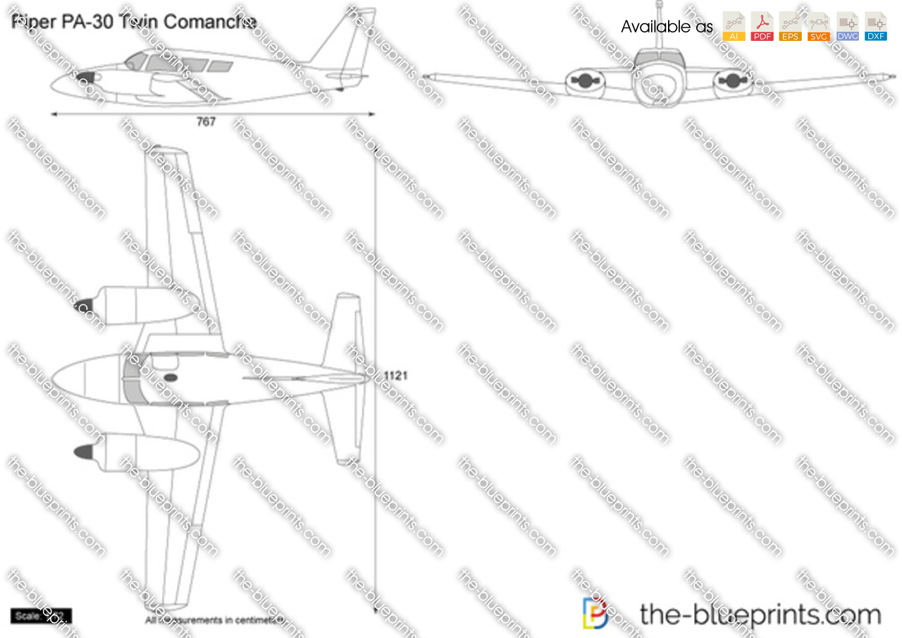 plane dwg free download with Piper Pa 30 Twin  Anche on Piper pa 34 seneca additionally Piper pa 30 twin  anche together with Watch furthermore Macchi C further Cessna 185 skywagon.