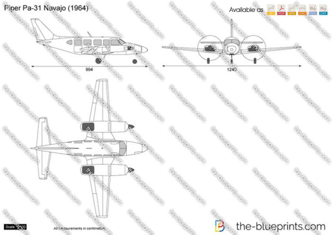 model plane dwg with Piper Pa 31 Navajo on Building Ch650 furthermore Categories in addition Piper pa 31 navajo further Air tractor at 802a as well Nissan urvan.