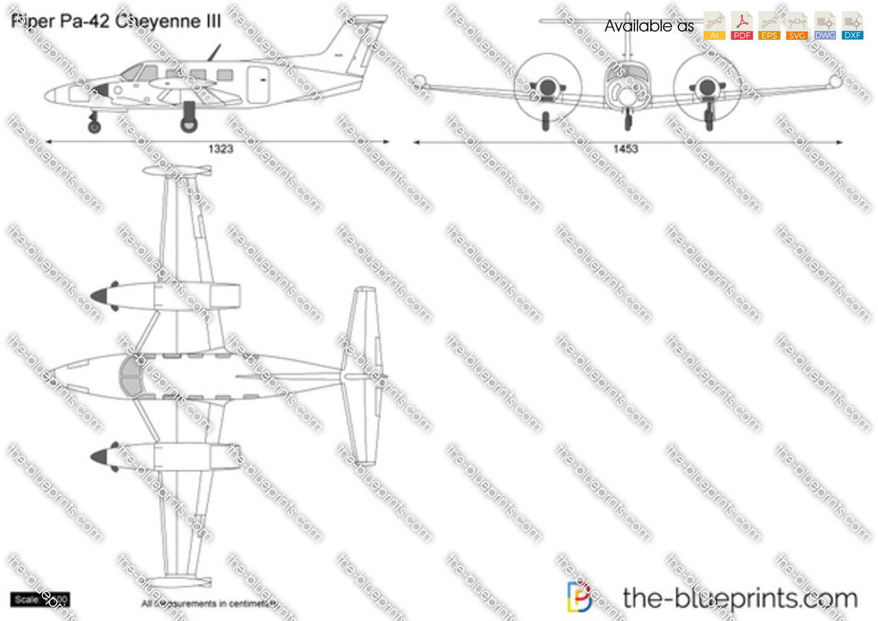 model plane dwg with Piper Pa 42 Cheyenne Iii on Building Ch650 furthermore Categories in addition Piper pa 31 navajo further Air tractor at 802a as well Nissan urvan.