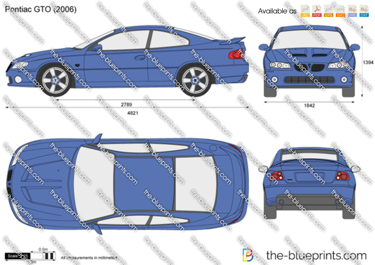 2006 Gto Engine Diagram Worksheet And Wiring 2004 Pontiac Fuel System Schematic Schematics Diagrams U2022 Rh Parntesis Co Covers