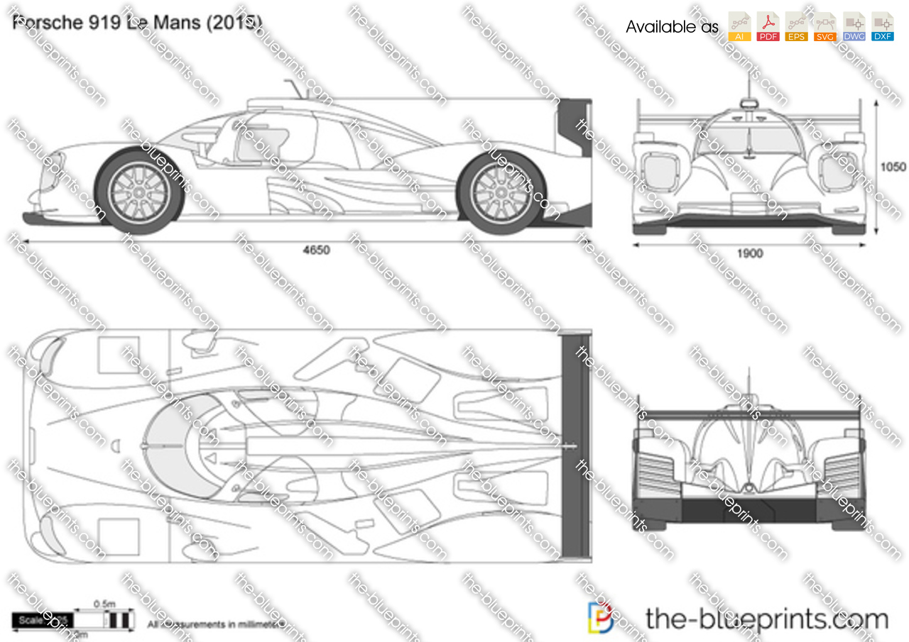 Voiture Sportive6 further 92p110 further Porsche 919 le mans additionally 1153 together with Imagenes De Caballos Para Colorear Y Dibujar. on mustang