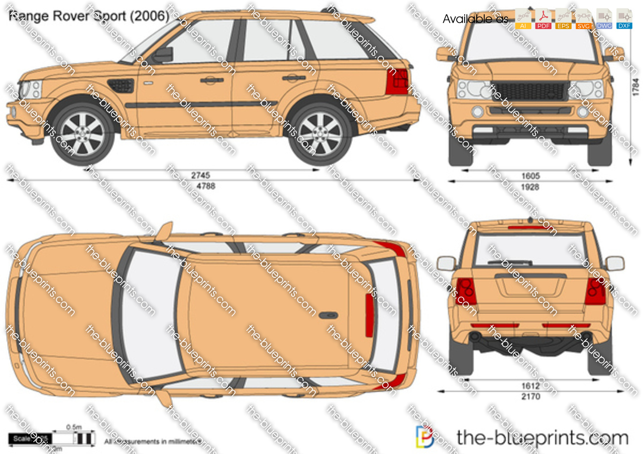 2010 range rover sport owners manual pdf