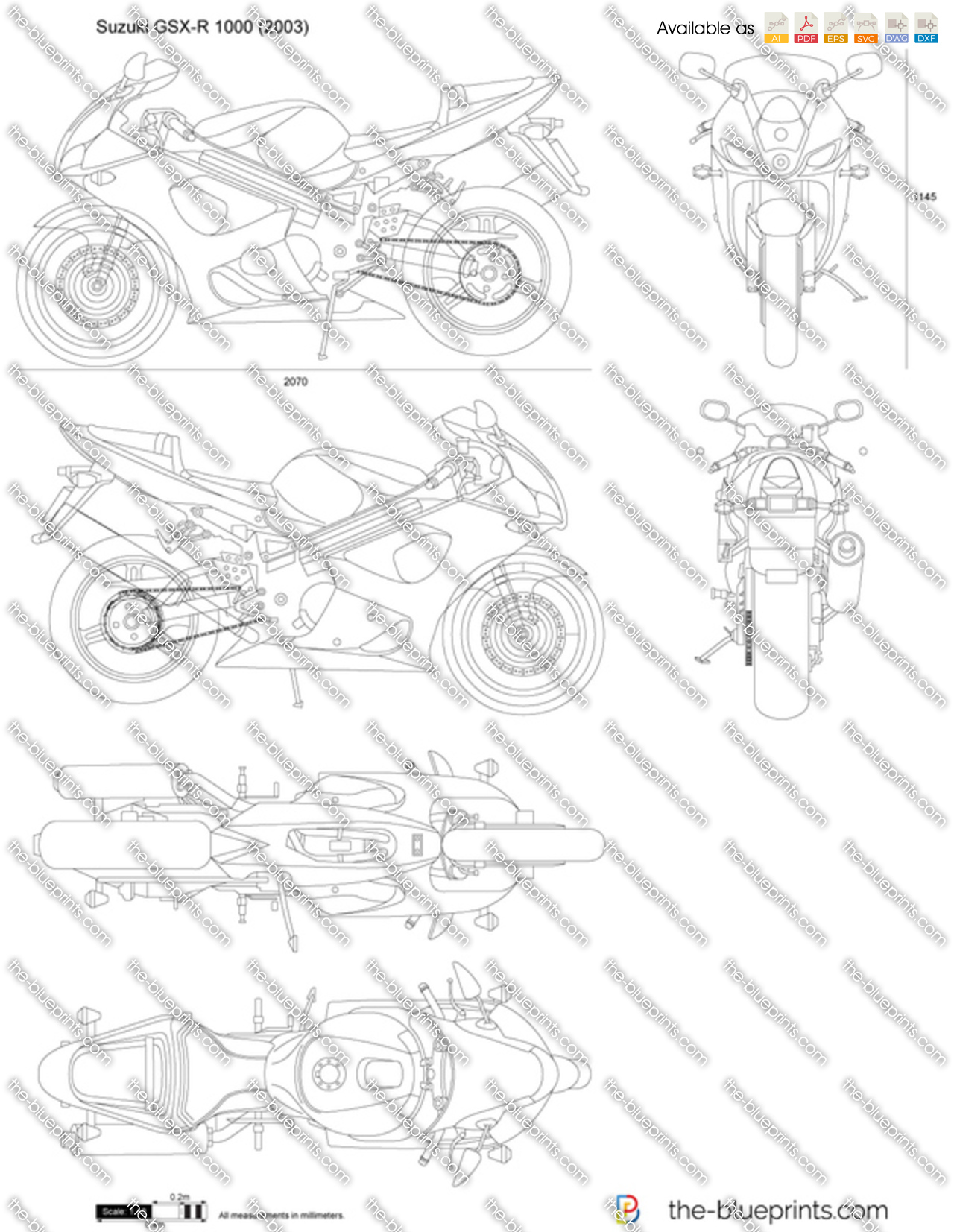 late model car page coloring pages