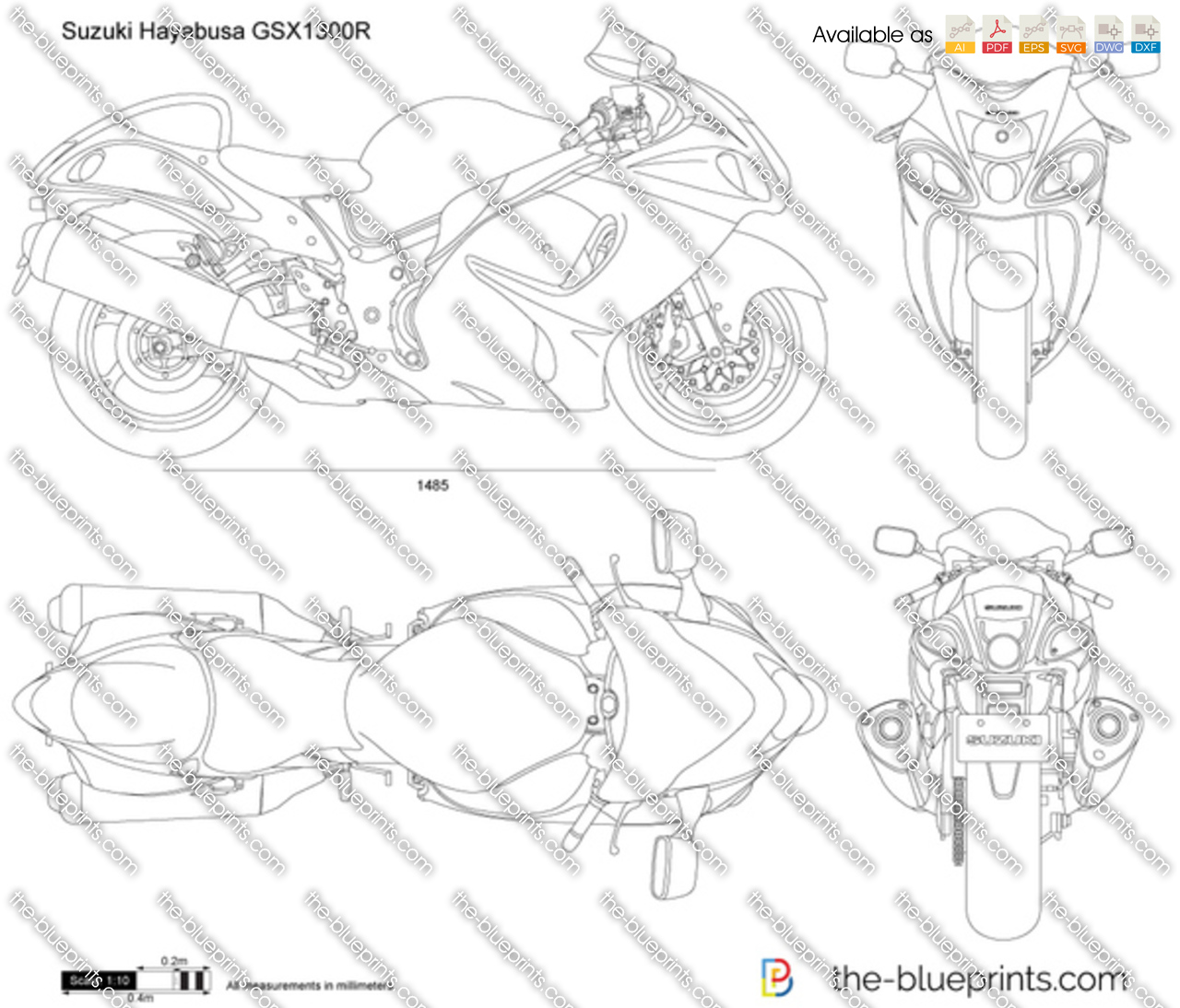 2008 Hayabusa Wiring Diagram Gsx 1300r Electrical Expert Schematics Suzuki Diagrams U2022 Fuel Valve