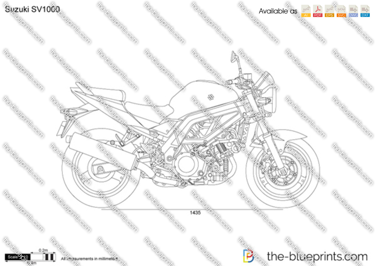 Mazda mx 5 likewise Toyota land cruiser 5 Door further Boeing c 17 globemaster iii in addition Racing Engine 4739 Vector Clipart furthermore Stock Illustration Car Indicator Icon Your Design Image44534910. on ford car illustrations