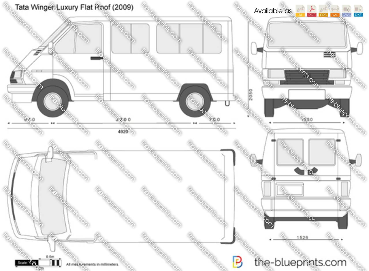 Ldv convoy mini bus 17 seater moreover Car Drawings furthermore Tata winger luxury flat roof further Silverado 2500hd Truck as well Mercedes Benz sprinter swb normal roof. on ford model