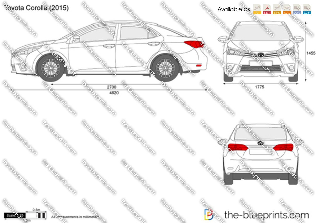 hyundai tucson transmission diagram