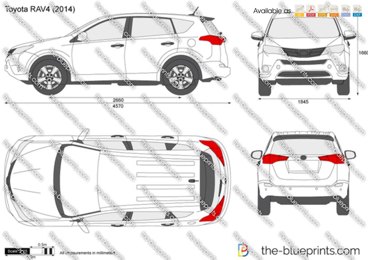 Rav4 2016 Dimensions >> Rav4 Dimensions Best Car Reviews 2019 2020 By Thepressclubmanchester