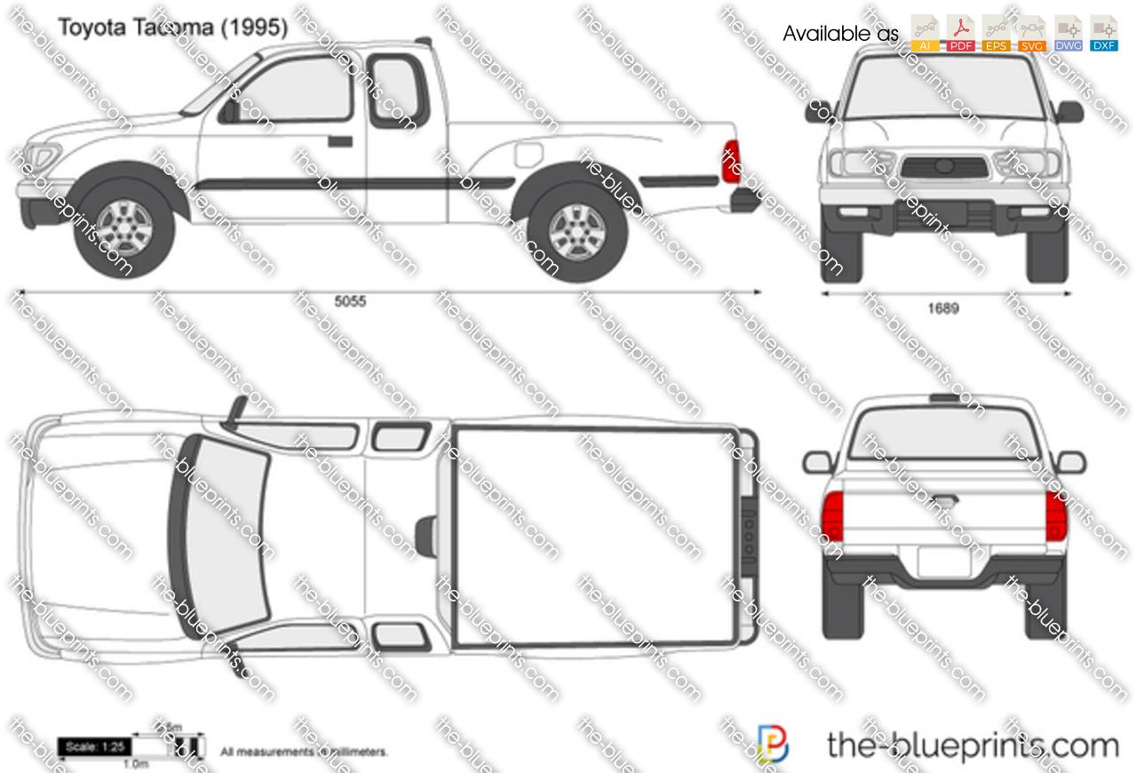 cab over truck bed rack cab free engine image for user manual download. Black Bedroom Furniture Sets. Home Design Ideas