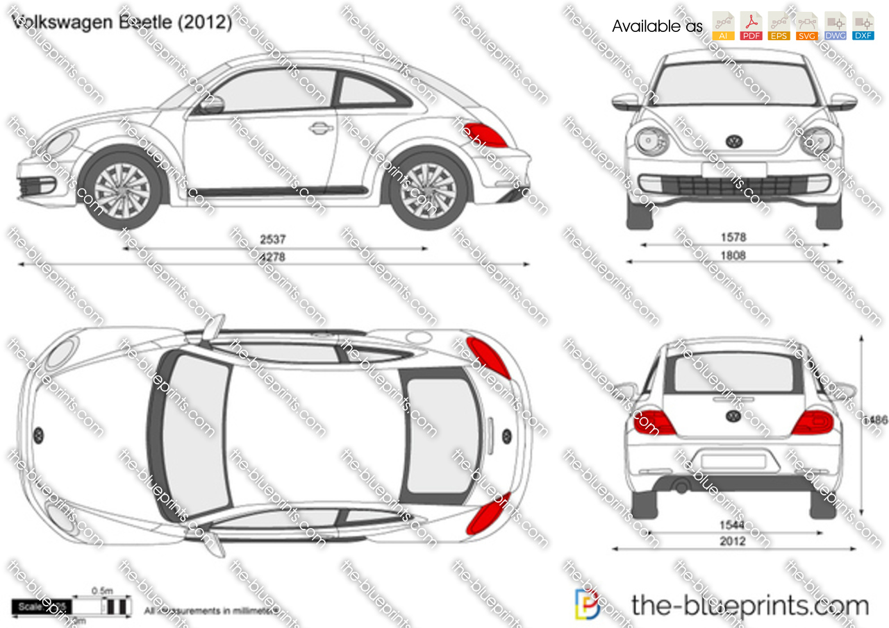 Volkswagen Golf Gti in addition Volkswagen beetle as well Stock Illustration Car Sedan Interior Parts Engine Seats Dashboard Drawing Outlines Not Converted To Objects Outline Strokes Expanded Image81147353 furthermore 55 59 2nd Series Chevy Pickup together with Discussion T23682 ds554552. on vw beetle car