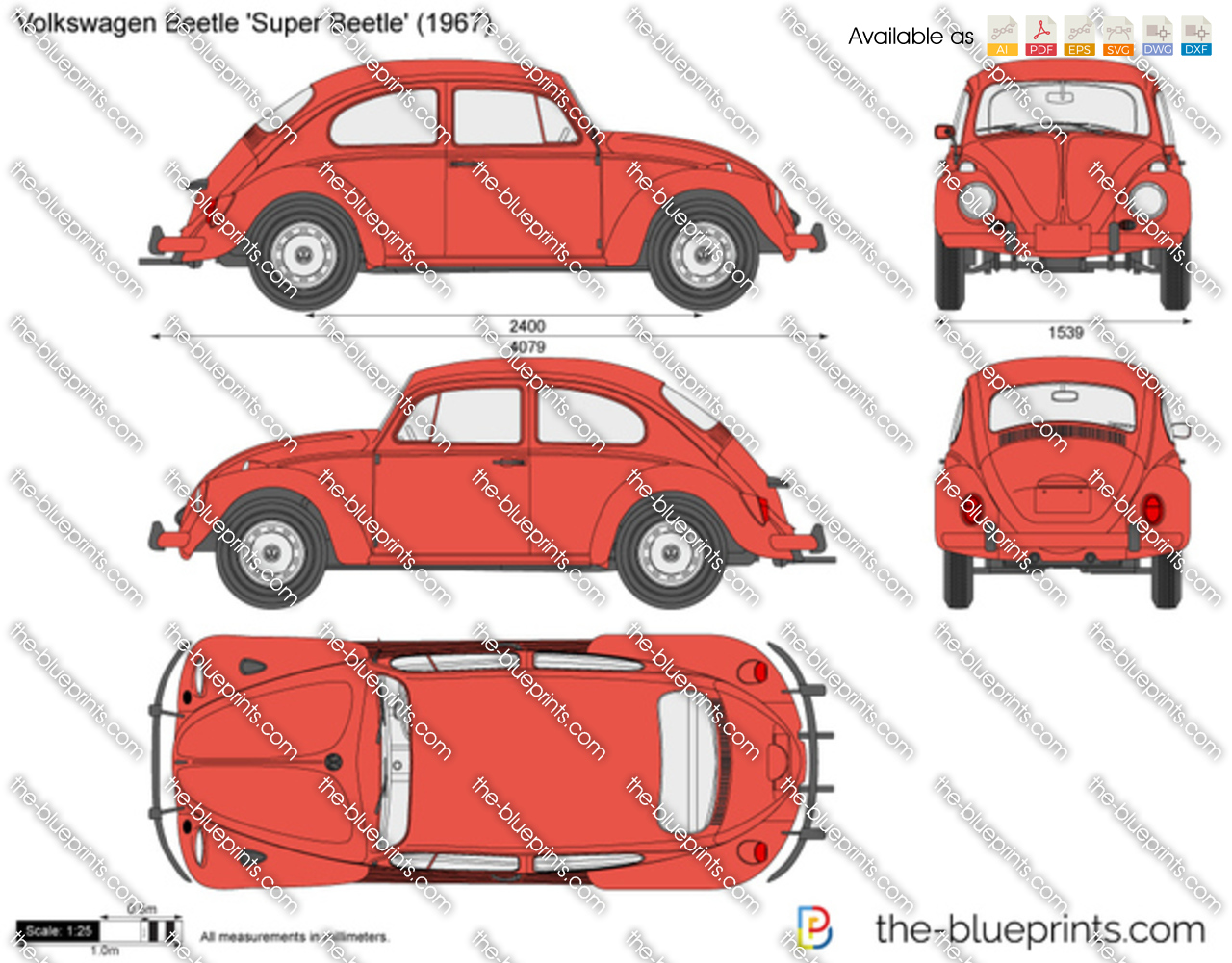 1970 Volkswagen Beetle Wiring Diagram furthermore Inspired By Porsche 911 Gt3 Rs Vwvortex Beetle Rs also Viewtopic likewise 1955 Chrysler Windsor Deluxe Series photo also Wiringt1. on 1974 super beetle engine