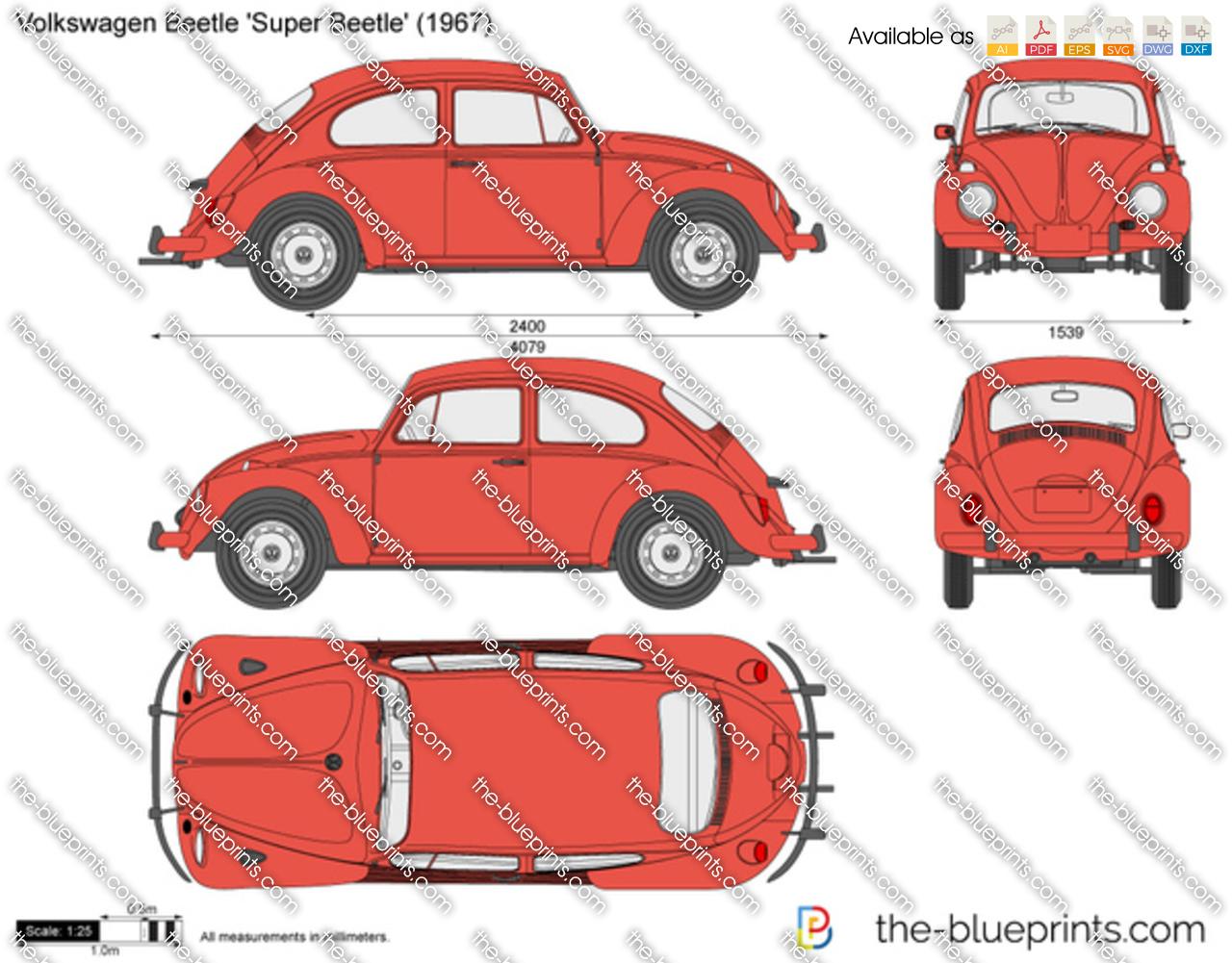 The-Blueprints.com - V...