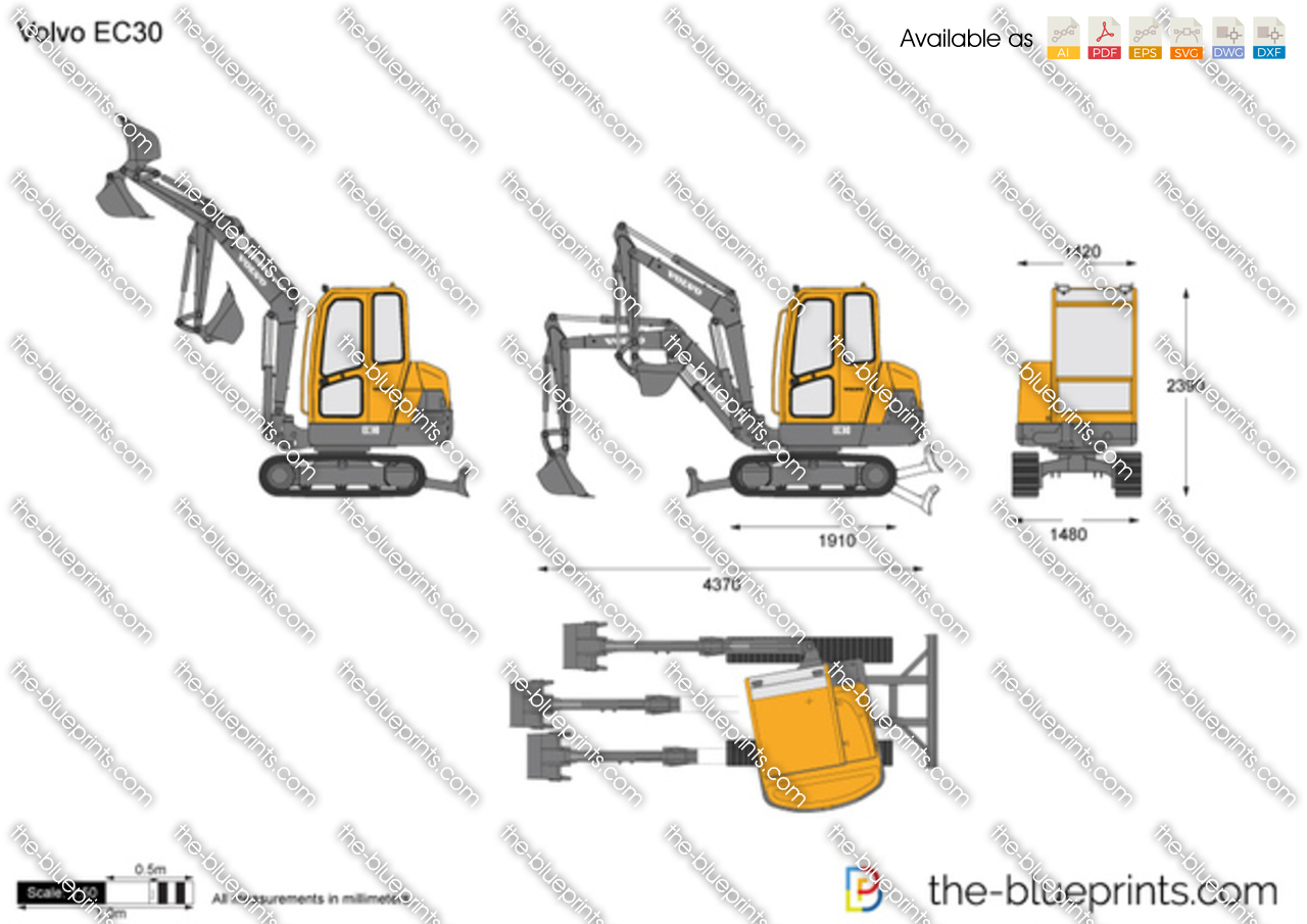 classification of construction equipment pdf